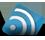 Subscribe toファンケルオンライン ネット通販限定情報